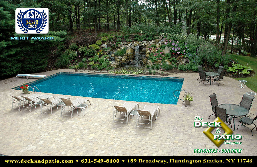 2006_61_Award_winning_pool_spa_pond_landscaping.jpg