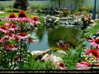 55-landscapes (2).jpg