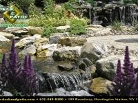 50_1 pondswaterfeatures (5).jpg