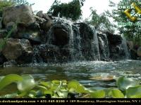 56_1 pondswaterfeatures (22).jpg