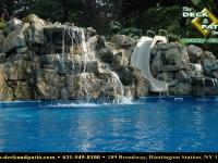 60_1 pondswaterfeatures (30).jpg