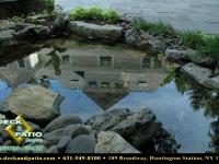 61_1 pondswaterfeatures (34).jpg