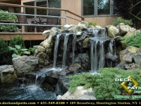 12-pondswaterfeatures (44).jpg