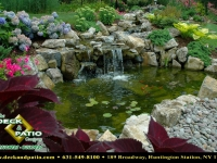 3-pondswaterfeatures (39).jpg