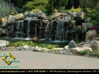 9-pondswaterfeatures (23).jpg