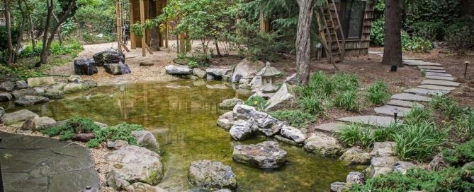 aquascape inc pond products