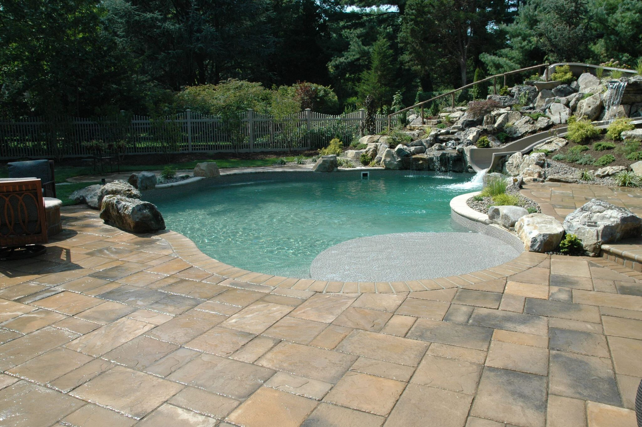 pool upgrades trends tips and money saving ideas