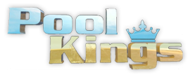 poolkings-jpg