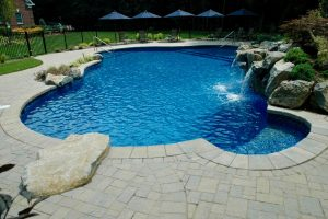 Patio/Pool Surrounds Make Great Upgrade