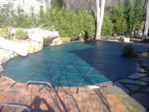 Pool Closings: Good Time to Discuss Upgrades