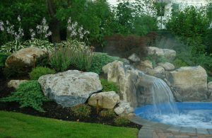 Landscaping Long Bloom Periods: