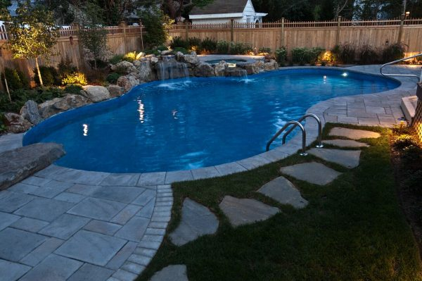 Stepping Stone Patios (Massapequa/NY):