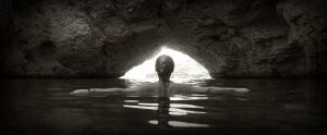Pool Grottos