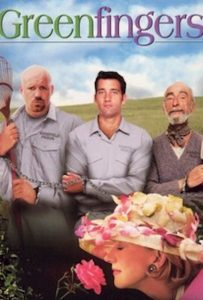 Movie: Greenfingers