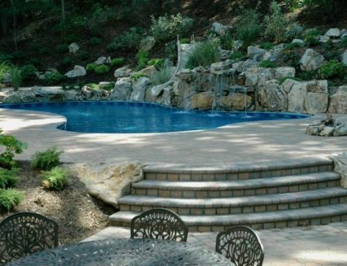 When Do Backyard Upgrades Require Design/Build Expertise?