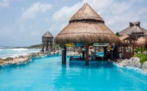 Riviera Maya Caribbean Resort