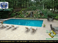 2006_61_Award_winning_pool_spa_pond_landscaping.jpg