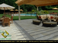 01-patiosandstone (1).jpg