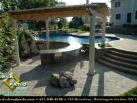 09-patiosandstone (8).jpg