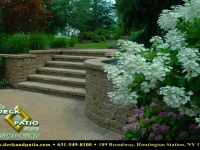 20-patiosandstone (19).jpg