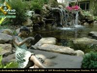 10-pondswaterfeatures (27).jpg