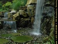 11-pondswaterfeatures (36).jpg