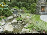 19- pondswaterfeatures (61).jpg