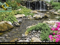 7-pondswaterfeatures (4).jpg