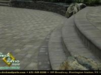 33-patiosandstone (29).jpg