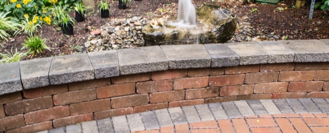 Rainwater Harvesting Process: